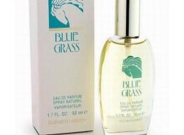 Elizabeth Arden Blue Grass Ženska dišava