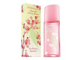 Elizabeth Arden Green Tea Cherry Blossom Ženska dišava