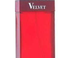 Elizabeth Arden Red Door Velvet Ženska dišava