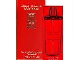 Elizabeth Arden Red Door Ženska dišava