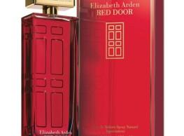 Elizabeth Arden Red Door 25 Ženska dišava