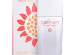 Elizabeth Arden Sunflowers Dream Petals Ženska dišava