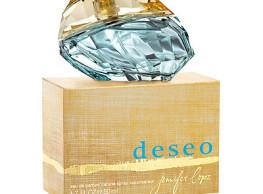 Jennifer Lopez Deseo Ženska dišava