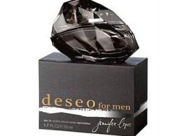 Jennifer Lopez Deseo Moška dišava
