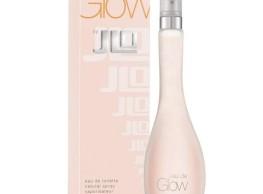 Jennifer Lopez Eau de Glow Ženska dišava