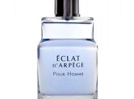 Lanvin Eclat d'Arpege Pour Homme Moška dišava