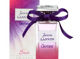 Lanvin Jeanne Couture Birdie Ženska dišava