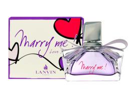 Lanvin Marry Me! Love Balloons Ženska dišava