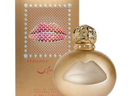 Salvador Dali It Is Love Parfumska voda Ženska dišava