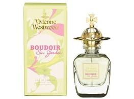 Vivienne Westwood Boudoir Sin Garden Ženska dišava