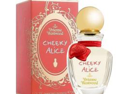 Vivienne Westwood Cheeky Alice Ženska dišava