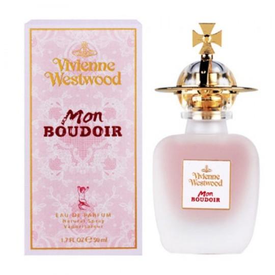 Vivienne Westwood Mon Boudoir Ženska dišava