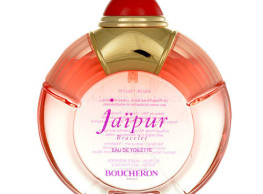 Boucheron Jaipur Bracelet Limited Edition Ženska dišava