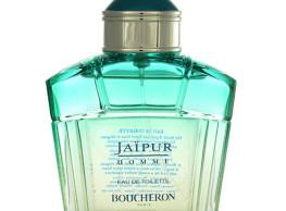 Boucheron Jaipur Homme Limited Edition Moška dišava