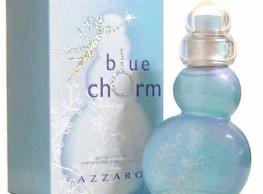 Azzaro Blue Charm Ženska dišava