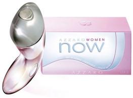 Azzaro Now Ženska dišava