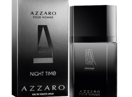 Azzaro Pour Homme Night Time Moška dišava