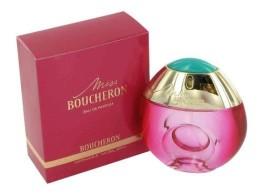 Boucheron Miss Boucheron Toaletna voda Ženska dišava