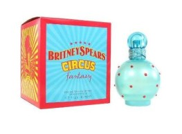 Britney Spears Circus Fantasy Ženska dišava