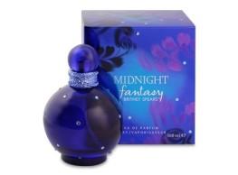 Britney Spears Midnight Fantasy Ženska dišava
