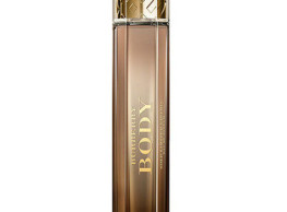 Burberry Body Gold Limited Edition Ženska dišava