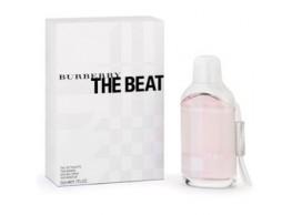 Burberry The Beat Toaletna voda Ženska dišava
