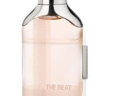 Burberry The Beat Parfumska voda Ženska dišava