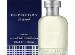 Burberry Weekend Moška dišava