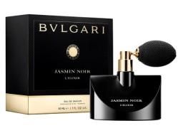 Bvlgari Jasmin Noir L'Elixir Ženska dišava