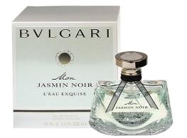 Bvlgari Mon Jasmin Noir L'Eau Exquise Ženska dišava