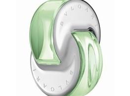 Bvlgari Omnia Green Jade Ženska dišava