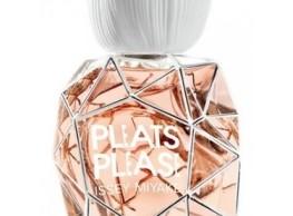 Issey Miyake Pleats Please L'Elixir Ženska dišava