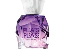 Issey Miyake Pleats Please Parfumska voda Ženska dišava
