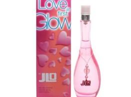 Jennifer Lopez Love at First Glow Ženska dišava