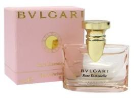 Bvlgari Rose Essentielle Parfumska voda Ženska dišava
