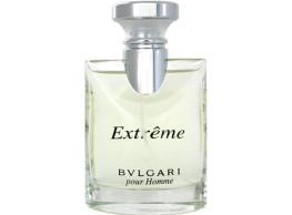 Bvlgari Extreme Moška dišava