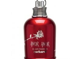 Cacharel Amor Amor Elixir Passion Ženska dišava
