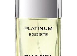 Chanel Egoiste Platinum Moška Dišava