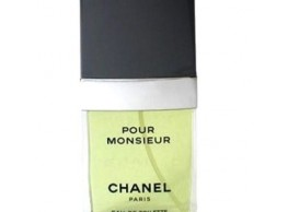 Chanel Monsieur Concentree Moška Dišava