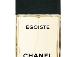 Chanel Egoiste Moška Dišava