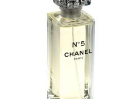 Chanel No. 5 Eau Premiere Ženska Dišava