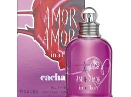 Cacharel Amor Amor In a Flash Ženska dišava