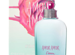 Cacharel Amor Amor L'Eau Ženska dišava