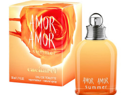 Cacharel Amor Amor Summer 2012 Ženska dišava