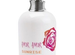 Cacharel Amor Amor Sunrise Ženska dišava