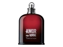 Cacharel Amor Pour Homme Tentation Moška dišava