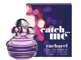 Cacharel Catch…Me Ženska dišava