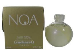 Cacharel Noa Parfumska voda Ženska dišava