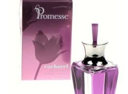 Cacharel Promesse Parfumska voda Ženska dišava