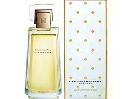 Carolina Herrera Carolina Herrera Parfumska voda Ženska dišava